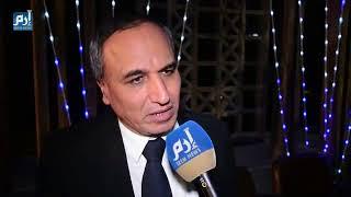 بالفيديو: عبد المحسن سلامة فكرة إصدار قانون تداول المعلومات ضرورة مهمة ...