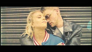Mikolas Josef - Acapella ft. Fito Blanko & Frankie J (Official Music Video)