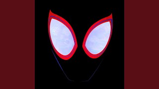 Familia (Spider-Man: Into the Spider-Verse)