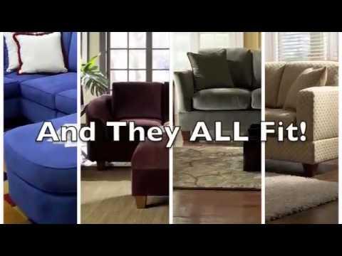 Sofas for Small Spaces - Simplicity Sofas