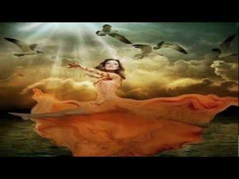 (Sussurros Do Espelho) Keiko Matsui - Whisper From The Mirror HD