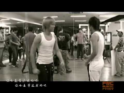 FT Island Lee Hong Gi Still You're beautiful OST 李洪基 依然 (是美男啊) MV