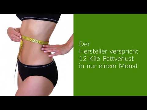 Redix Vital - Diätkapseln im Vergleich. Wie gut sind Fatburner Tabletten?