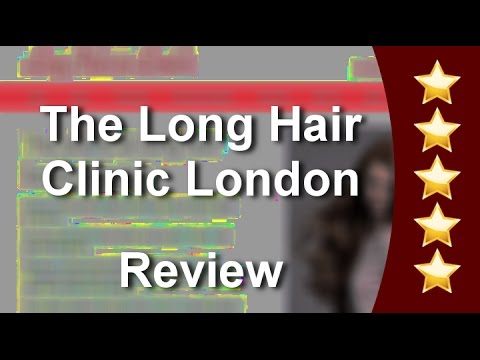 Hairdressers London Impressive 5 Star Review by Angela C