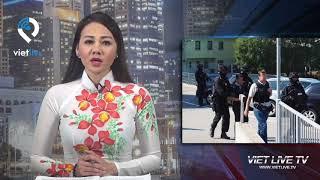 Về phiên tòa xét xử nghi can mật vụ Việt Nam Nguyễn Hải Long tại Berlin