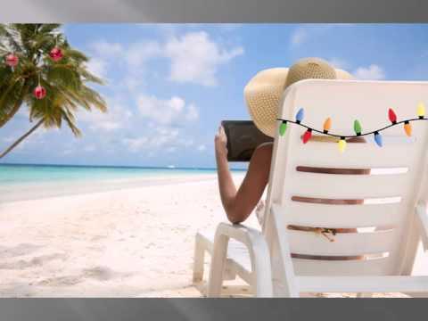 Holidays Packages - AshlarTours.com