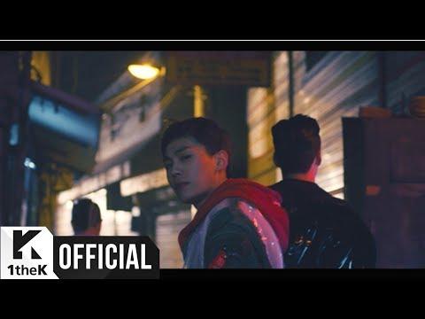 [MV] JUNG ILHOON(정일훈) _ She's gone
