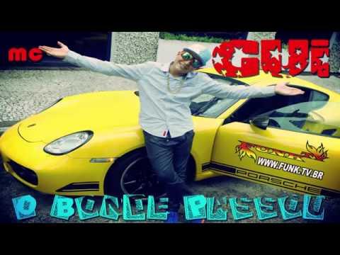 Baixar MC GUI   O BONDE PASSOU   DJ MARCELINHO   WWW FUNK TV BR