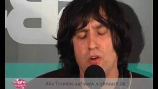 Achim Knorr – Dicke Bohnen
