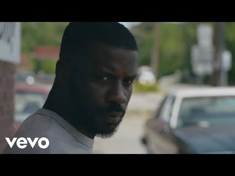Jay Rock ft. J. Cole - OSOM