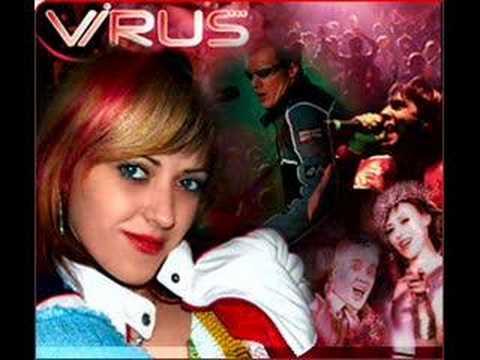 Virus - Vesna / Вирус - Весна  + LYRICS!!!