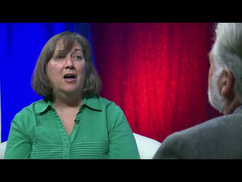 <h2>Valley Politics</h2>We talk with Pam Foley, a runoff candidate for San Jose City Council District 9.  Erin Salazar tells us about the Exhibition District art project; and on &quot;Where Are They Now?&quot; we conclude our interview with community activist Bea Robinson Mendez. 
