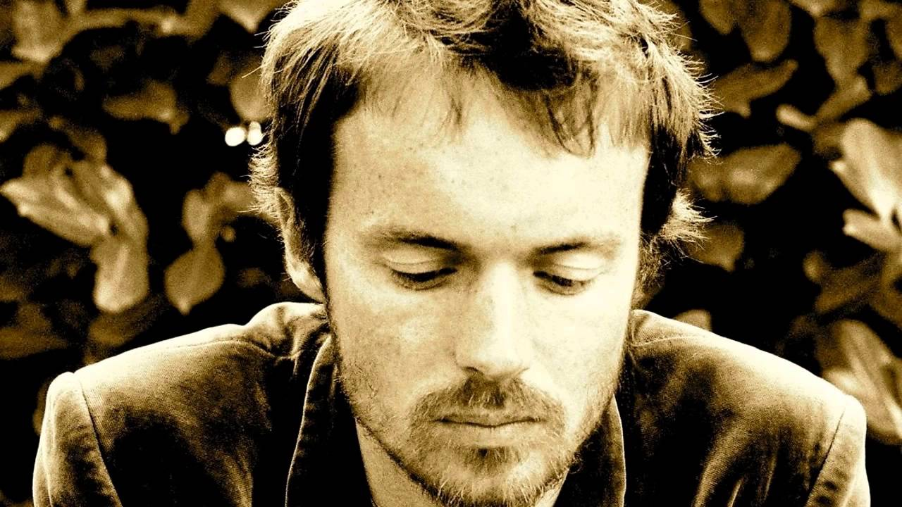 Damien Rice - Lonelily [HD]