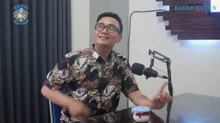 Isman Cerita Perjuangan Tembus Masterchef, Sempat Dilarang Orang Tua [NGOBROL HEPI-PART 1]