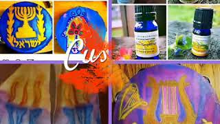 My Happy  Work - YouTube