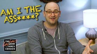 Am I The Ass****? w/ Josh Gondelman