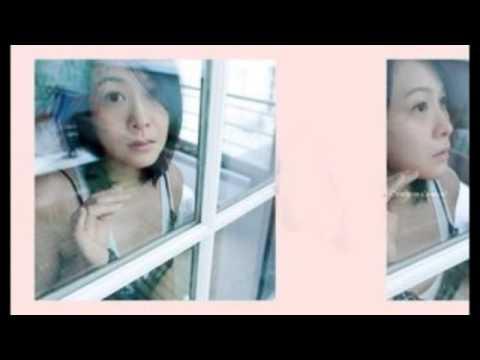 经过 - 刘若英 《专辑: 爱情限量版 2012年12月18日 相信音乐 发行》