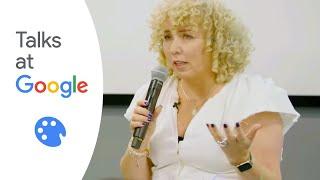 The Fairy Godmother of Music   Angela Dorgan   Talks at Google