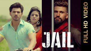 Jail – R Kaushik