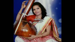 Anupama Vishwakarma/ Rock Sur The Band - Indian Classical vocal