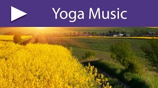Powerful Yoga Songs for Kundalini Morning Sun Salutation 🍀