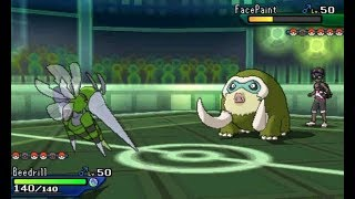 Pokémon Wi-Fi Battle #974 (Miami Dolphiones vs Montreal Tryhard Landorus) [NGDL3 Week 6]