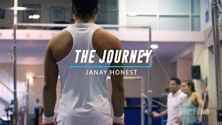 The Journey: JaNay Honest