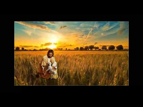 MANUEL RIVERA - JESUS AMIGO FIEL