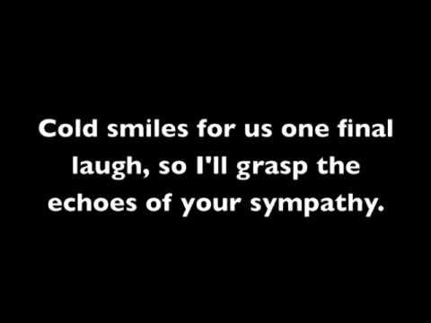 Mean To Me by Delilah (Lyrics)