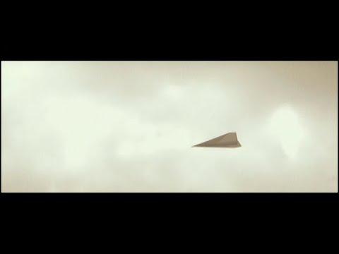 BUMP OF CHICKEN「涙のふるさと」