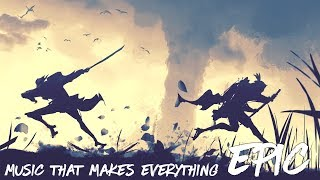 Music That Makes Everything Epic • The Power Of Epic Music