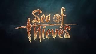 Sea of Thieves - Gamescom 2017 - Tráiler 4K