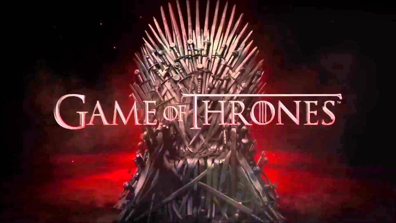 Game of thrones main title ringtone (best version) youtube.