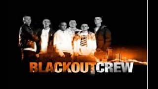 Blackout Crew - Donkamatic
