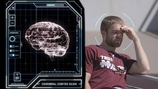SEC Shorts - Sports Science observes Miss. State fans