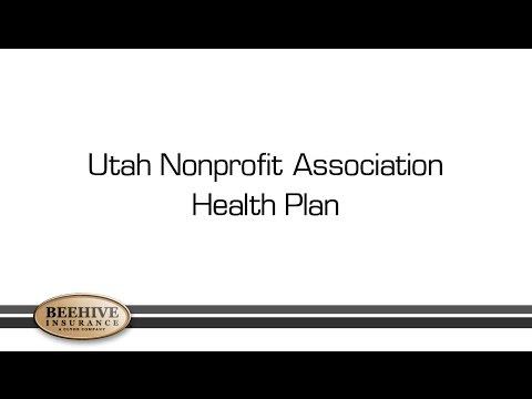 UNA Health Plan