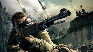 Newest Scicence Fiction Movies 2017 - NEW HOLLYWOOD Action Sci Fi Movies English HD 2017