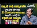 Surya Web Series Shanmukh Reel Father Murali Krishna about Shanmukh Jaswanth Real Father | SumanTv