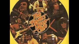 Se Você Me Quiser - The Fevers (Lp 1979).wmv