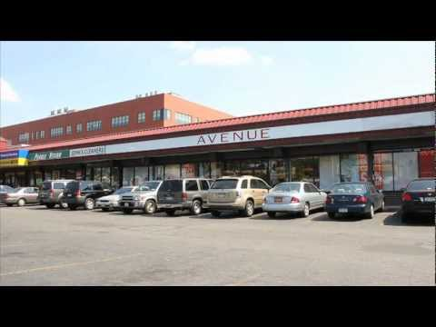 Schuckman Realty Inc. - Atlantic Plaza - Ozone Park