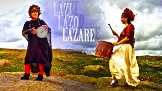 Soma - Lazi Lazo Lazare