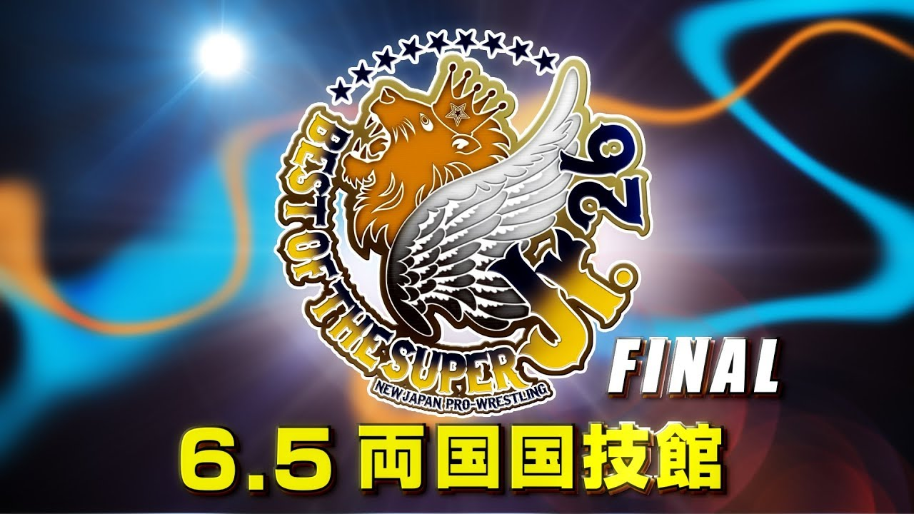 Image result for best of super juniors 26 finals