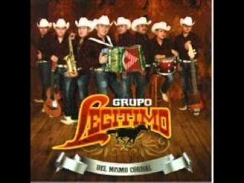 Grupo Legitimo Huapango