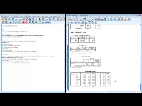 how to use stata 14