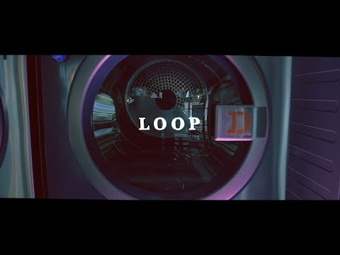 SIRUP - LOOP (Official Music Video)