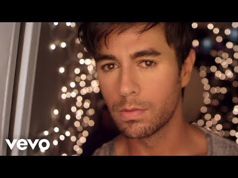 Baixar Enrique Iglesias - Turn The Night Up (Official)