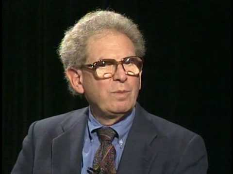 Russell Targ: Miracles of Mind (excerpt) -- A Thinking Allowed DVD