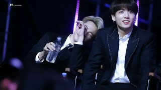 JIKOOK: YOU'RE SO WORTH THE RISK