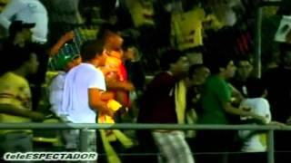 Contracronica de Landon Donovan -- Barak Fever -- ESPN