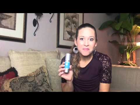 Best Anti wrinkle Skin Care Anti Aging Serum Amazing Results